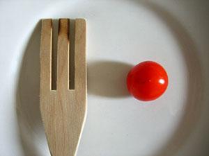 intolleranze-dieta